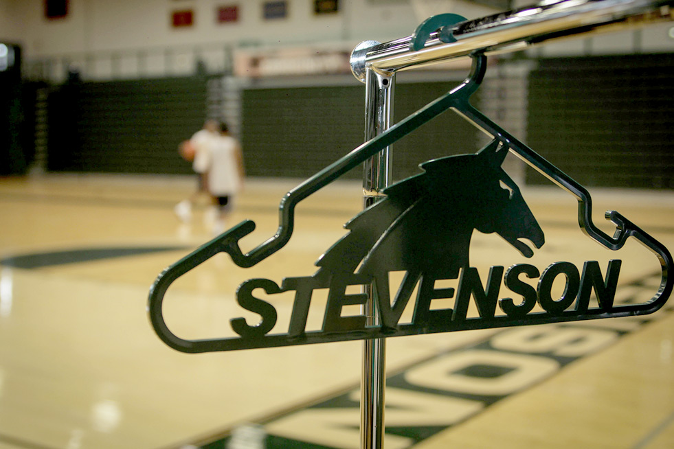 hung_by-stevenson_university-001