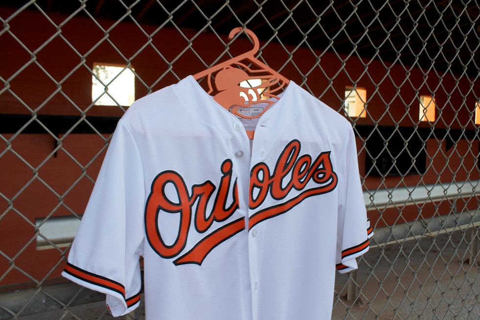hung_by-baltimore_orioles_jersey_hangers-002