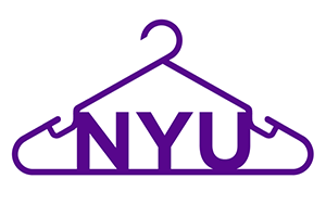 hung by New York University
